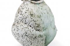 """Vessel - Haas, Perry - """"Moon Jar 2"""""""