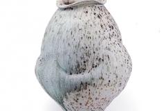"""Vessel - Haas, Perry - """"Moon Jar 2_5"""""""