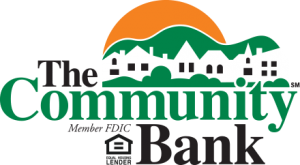 The Community Bank